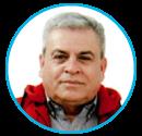 Cesar-Ivan-Chavez-1
