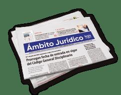 Ambito Juridico