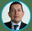 Edwin-Gonzalez-2