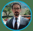 Felipe-Avendano2-1