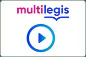 L_multilegis