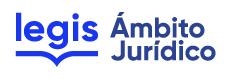 Logo-AJ