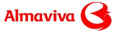 Logo-Almaviva-1