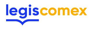 Logo-Legiscomex