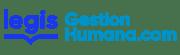 logo_LegisGH