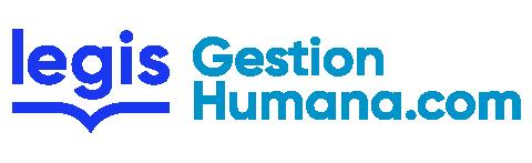 Legis GestiónHumana.com