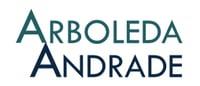 logo-Arboleda