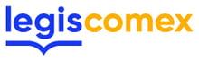 logo-Legiscomex-Aug-18-2021-06-59-33-61-PM