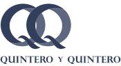 logo-Quintero