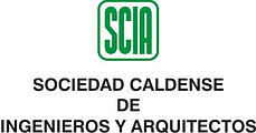logo-SCIA