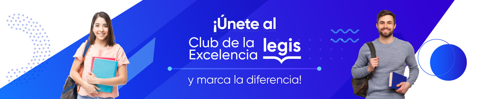 Club-de-la-excelencia-Legis 2021