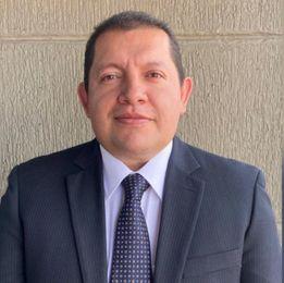 EdwinGonzalez